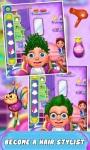 Celebrity Hair Styles For Kids screenshot 3/6