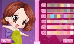 Barbie Girl screenshot 1/4