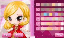 Barbie Girl screenshot 3/4