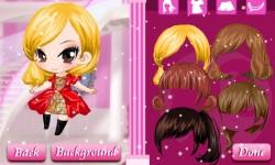 Barbie Girl screenshot 4/4