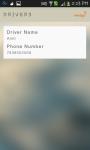 Vendor Gate screenshot 2/3