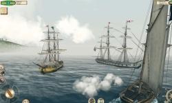 The Pirate: Caribbean Hunter screenshot 2/5