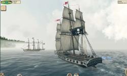 The Pirate: Caribbean Hunter screenshot 3/5