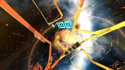 End Space VR for Cardboard base screenshot 2/6