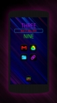 Neon Glow - Icon Pack absolute screenshot 5/6