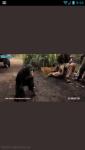 Full Video Funny screenshot 2/2