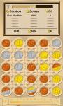 Connect Coins screenshot 2/6