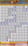 MineSweeper with Multi-Level screenshot 2/6