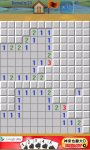 MineSweeper with Multi-Level screenshot 3/6