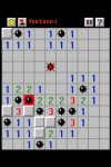 MineSweeper with Multi-Level screenshot 4/6