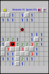 MineSweeper with Multi-Level screenshot 5/6