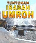 Tuntunan Ibadah Umrah screenshot 1/1