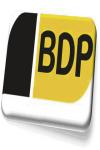 BDP Thurgau screenshot 1/3