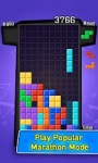 TETRIS® free by Electronic Arts Inc screenshot 1/4