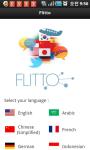 FLITTO Translated Kpop Twitter screenshot 1/3