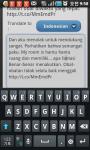FLITTO Translated Kpop Twitter screenshot 3/3