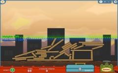 Demolition City2 screenshot 1/4