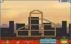 Demolition City2 screenshot 2/4