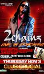 2 Chainz Pictures screenshot 5/5