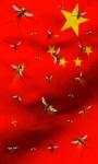 China flag free screenshot 2/5