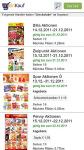 mEinkauf - Aktuelle Angebote in Österreich screenshot 3/6