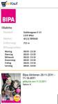mEinkauf - Aktuelle Angebote in Österreich screenshot 6/6
