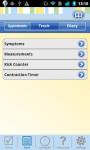 DMC-HVSH Mobile Maternity screenshot 5/6