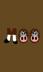 Moo : Cows and Bulls screenshot 1/6