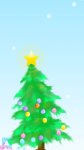 Destroy Christmas Tree screenshot 3/3