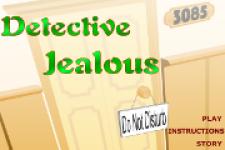 The Romance Detective screenshot 1/3