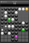 Bubble Nuke screenshot 1/1