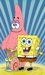 SpongeBob TV Channel screenshot 1/3