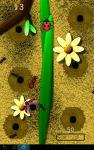 Dont bug the ladybug screenshot 3/4