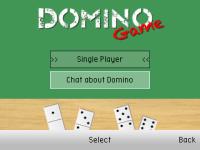 Play Domino on Blaast screenshot 1/6