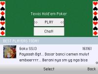 Play Domino on Blaast screenshot 3/6