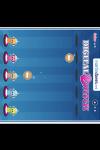 Digital Switch screenshot 2/2