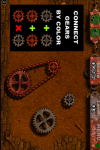 Gears And Chains Spin It screenshot 2/2