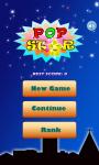 Pop Staring screenshot 1/4