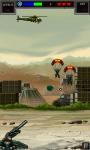 Borderwar Defence Patrol screenshot 6/6