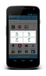 Simply Uninstaller screenshot 5/5