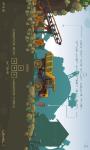 Mining truck screenshot 3/4