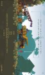 Mining truck screenshot 4/4