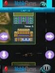 Racing Masti screenshot 2/4