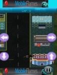 Racing Masti screenshot 4/4