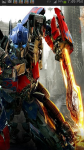 Transformers 4 HD Wallpaper screenshot 1/6