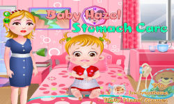 Baby Hazel Stomach Care screenshot 1/6