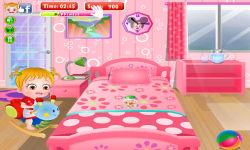 Baby Hazel Stomach Care screenshot 4/6