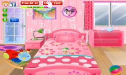 Baby Hazel Stomach Care screenshot 5/6