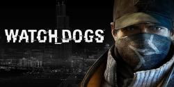 Watch Dogs HD Wallpapers screenshot 2/6