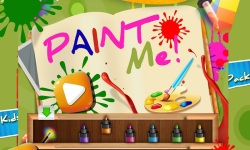 Paint Me screenshot 5/5
